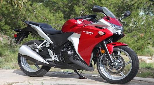 Как ездить на мотоцикле фото 19-83