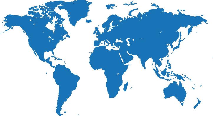 Как будет развиваться мировой авторынок в будущем?
