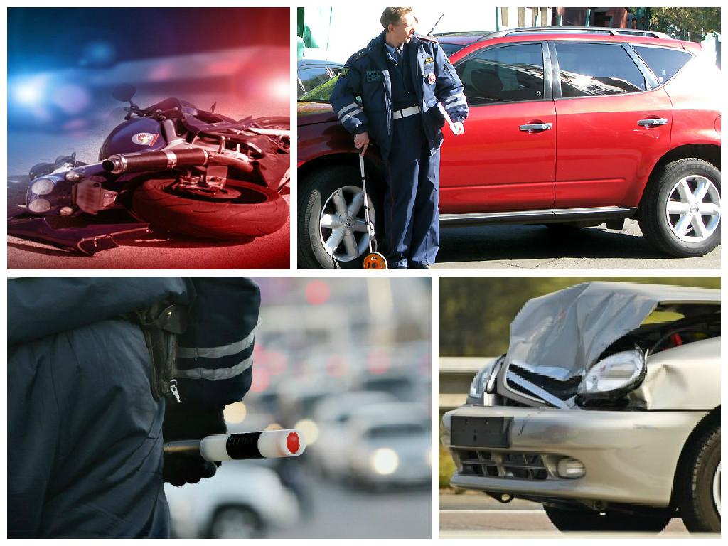 ДТП, автокатастрофы, авто аварии за 15 7 2 15 - dtpin ru