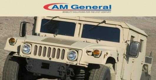 Американские марки автомобилей | Каталог