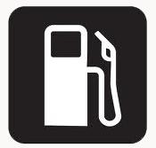 Потребление топлива: Как измеряется расход