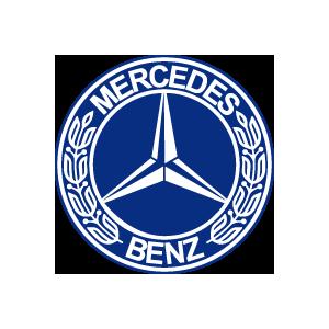 Самые лучшие автомобили Mercedes-Benz
