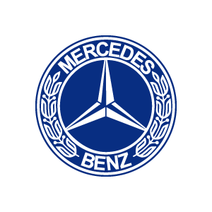 ����� ������ ���������� Mercedes-Benz