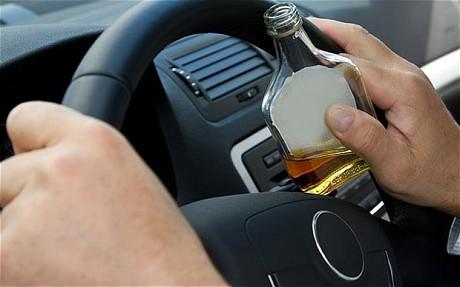 Правительство РФ разработала план мероприятий по борьбе со смертностью на дорогах