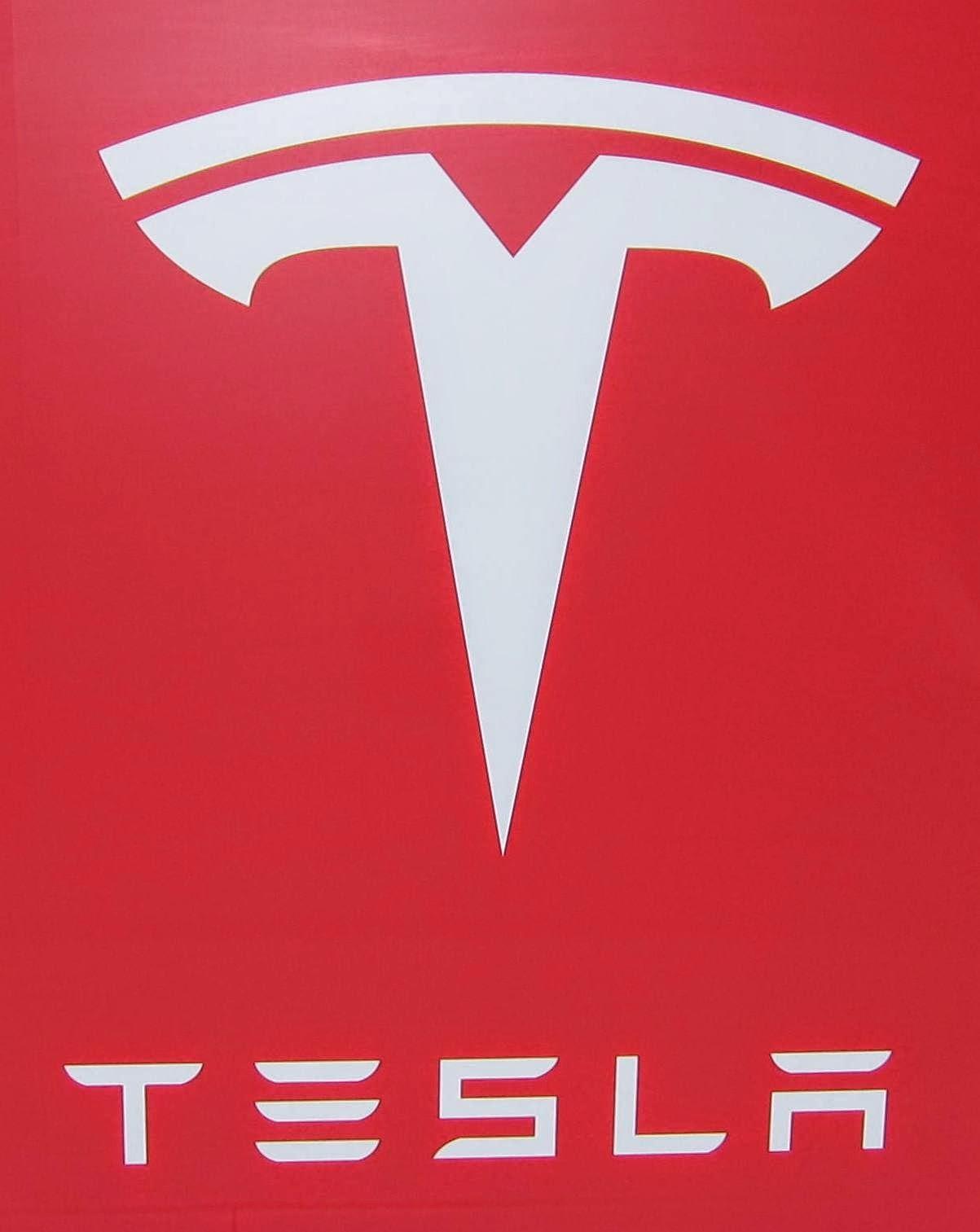 Компания Tesla на каждом автомобиле теряет 4000 долларов