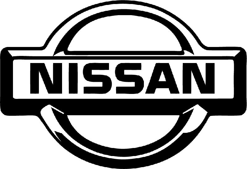 Nissan объявляет об изменении большинства своих моделей к 2016 году