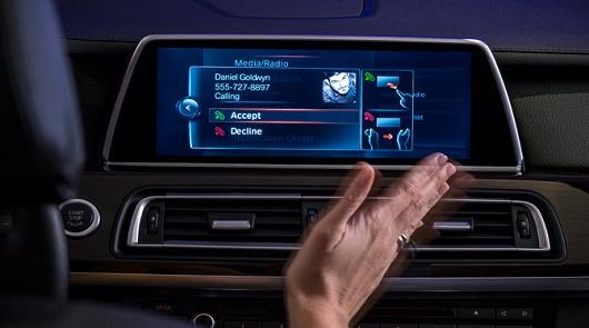 Какие автомобильные технологии используются водителями чаще всего