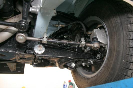 как определить на ваз 2101 фиатовский двигатель