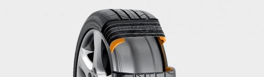 10 Фактов и мифов, которые вы не знали о шинах