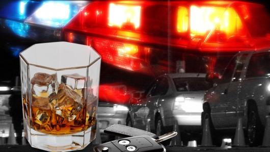 Новые правила проверки на алкоголь и наркотики для водителей