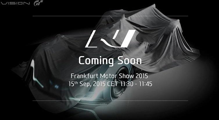 Гид по 2015 Франкфуртскому моторшоу, все автомобили автосалона