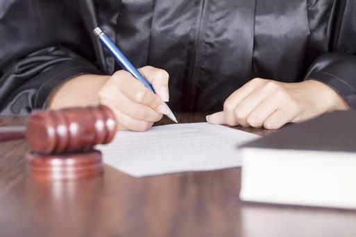 Что делать если ГИБДД прислало штраф за нарушение, которого не было?