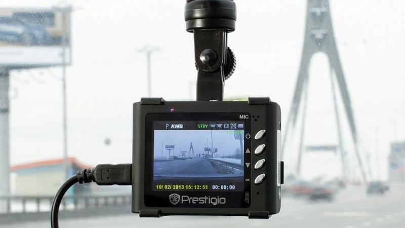 За видеорегистратор будет штраф авторегистраторы c ик камерой