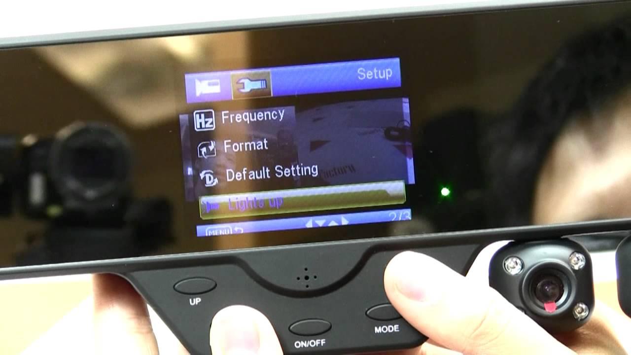 Кпк видеорегистратор и гибдд где купить видеорегистратор тор мор-500