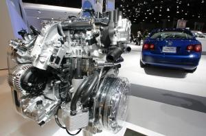 Все подробности махинаций Volkswagen