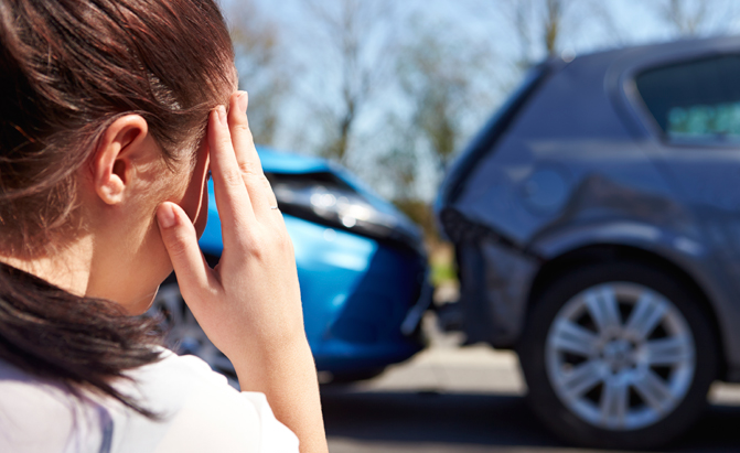 Топ-5 мифов о страховании автомобилей