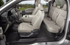 2017 Ford F-Series Super Duty � ����������� �������