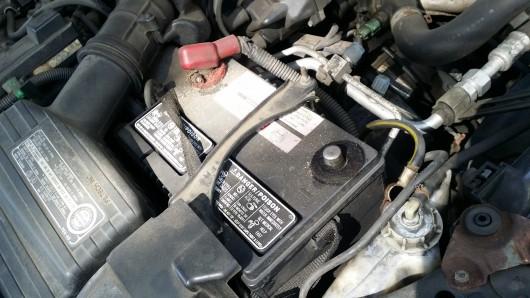как помыть двигатель автомобиля самостоятельно киа рио