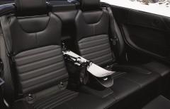 Лэнд Ровер показал кабриолет Range Rover Evoque