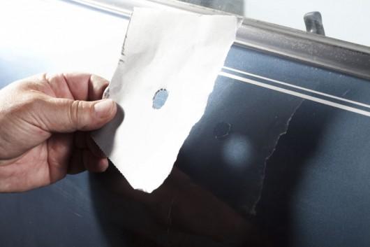 1447151154 12 - Чем убрать глубокие царапины на машине
