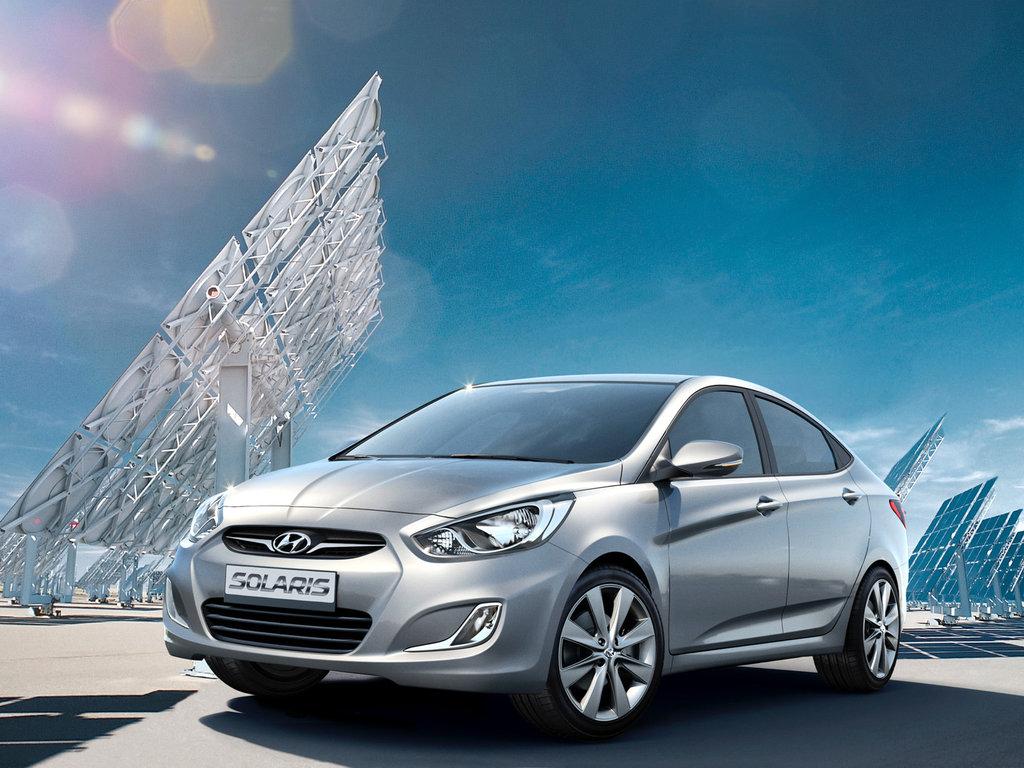 ca9a64bf466ad Сравнение цен на автомобили в России и США Hyundai Solaris