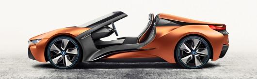 Заменит ли технология управления жестами традиционные кнопки или сенсорные панели в автомобилях