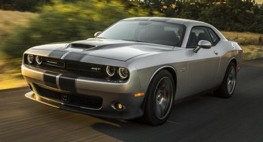 Куда потратить $  50.000, на BMW M2 или другое спортивное купе?