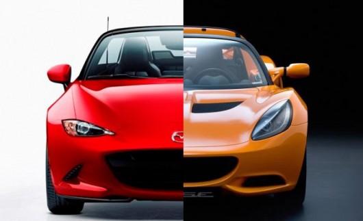 Топ 10 дешевых альтернатив более дорогим автомобилям