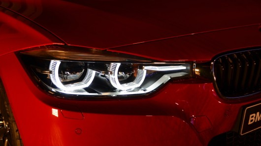 Что такое рестайлинг автомобиля?