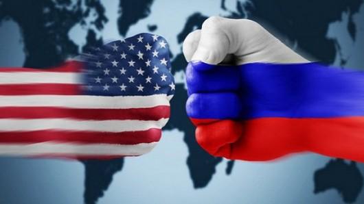 Сравнение цен на автомобили в России и США