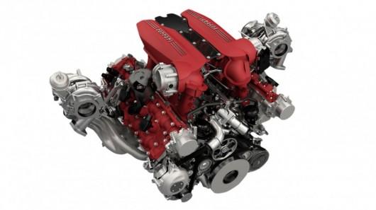 Десять лучших двигателей, которые вы можете купить сегодня