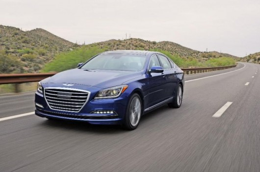 Топ 10: Автомобили каких брендов чаще покупают повторно?