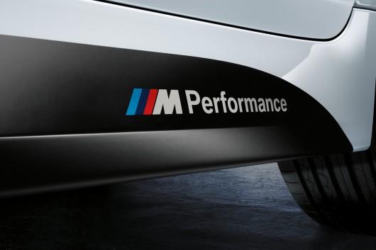 Прошлое и будущее компании BMW: Есть ли признаки того что Баварский бренд
