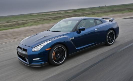 10 современных моделей автомобилей, которым суждено стать классическими [Плюс бонус]
