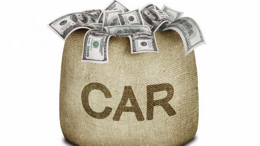 Топ-10 вещей, которые вы должны знать о покупке автомобиля