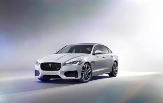 Какой автомобиль станет лучшим в мире? Названы претенденты 2016 года