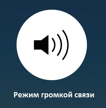 """""""Динамик"""""""