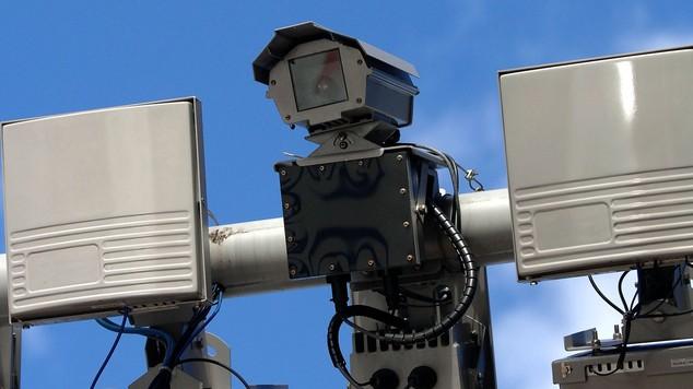 Видеонаблюдение камеры какие лучше и недорого