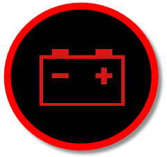 Потребляет ли ток автомобильное зарядное устройство в режиме ожидания?