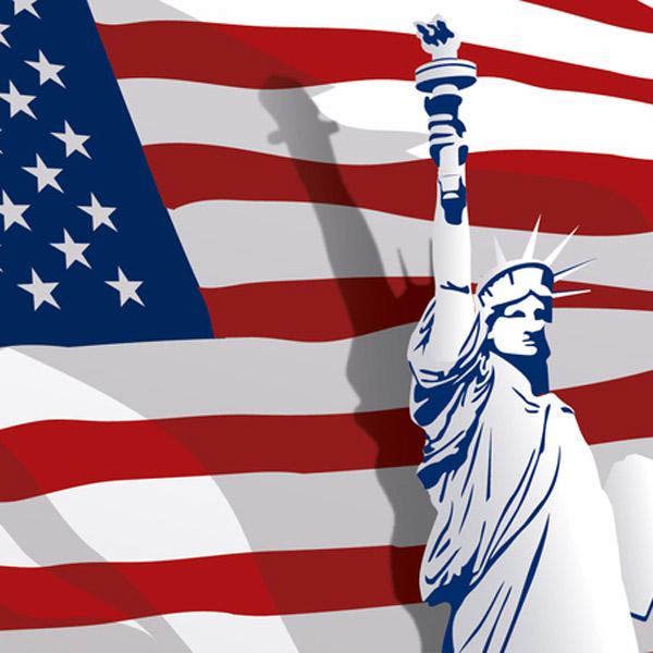 Почему америка страна свободы
