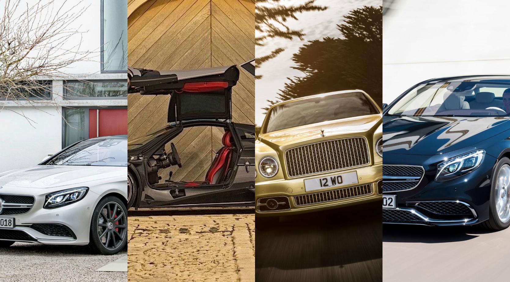 Автомобильная компания для производства 300 автомобилей осуществила следующие расходы ветровики на авто ауди 100 45 кузове