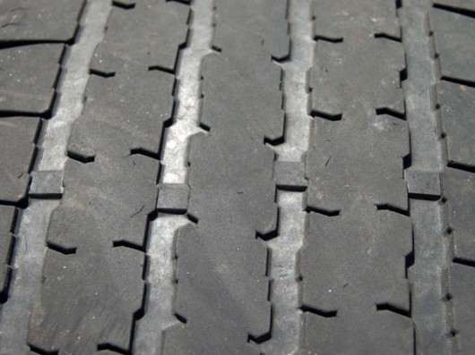 1454499258 11 - Трещины на шинах сбоку