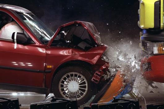 гаи регистрации автомобиля: