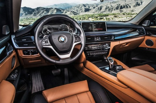 BMW X6 и X6M: Что нужно знать перед покупкой
