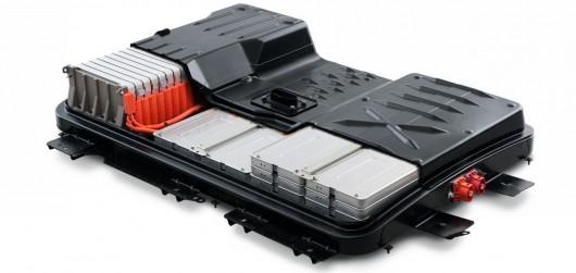 Виды аккумуляторов, их преимущества и слабые стороны