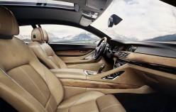 Дебют нового BMW 8 серии намечен на 2020 год