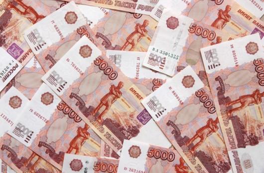 Экономический кризис в России: История падения авторынка