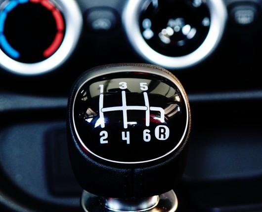Механическая коробка передач: Что нужно знать переключая передачи