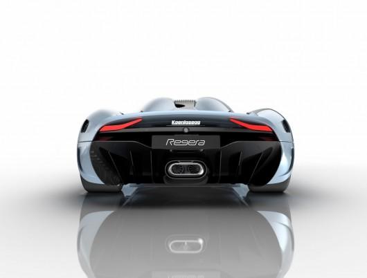 Автомобили с самым большим крутящим моментом в мире