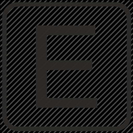 Класс «E» - Самый дешевый полноразмерный автомобиль